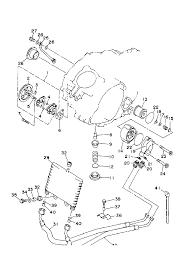 1995 chevrolet kodiak wiring diagrams 1995 automotive wiring description ya4895 09 chevrolet kodiak wiring diagrams