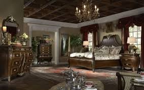 incredible queen size bedroom furniture set celine piece mirrored and throughout bedroom furniture sets king size amazing king size platform bedroom sets brilliant king size bedroom furniture