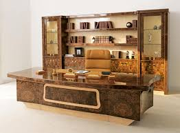 office venus add wishlist middot baumhaus mobel