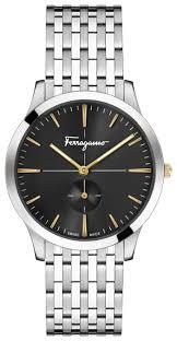<b>Наручные часы Salvatore</b> Ferragamo SFDE00518 — купить по ...