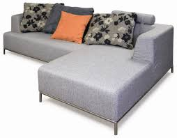 furniture furnishing chaise couches for sale furniture sofa bedroom chaise lounge corner sectional sofa chenille buy chaise lounge leather