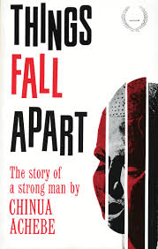 chinua achebe    s things fall apart  summary  amp  analysis   online    chinua achebe    s things fall apart  summary  amp  analysis