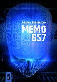 Bildergebnis für memo 657