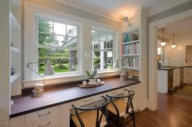 built in desk designs home office traditional interior designs with white desk double desk built home office