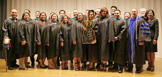 master of public administration university of guam master of public administration