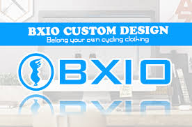BXIO Official Store - Amazing prodcuts with exclusive discounts on ...