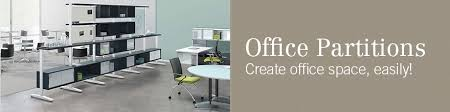 office cubicle partitions dividers and privacy curtains modular solutions for a modern office office partition designs