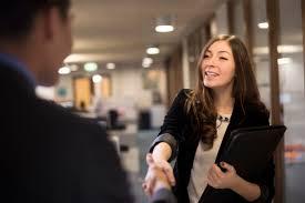 employability skills ways to get a job and keep it the employability skills 6 ways to get a job and keep it the university of sydney
