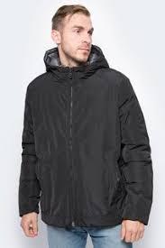 <b>Куртки GEOX</b> — купить на Яндекс.Маркете