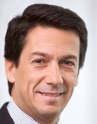 <b>José Duarte</b> ist seit Juli 2008 bei SAP Präsident und CEO für die Region EMEA <b>...</b> - duarte-jose-sap-335