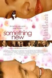 Something New (Algo nuevo)