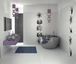 pics of bathroom designs: bathroom designer beauteous bathroom designer bathroom designer beauteous bathroom designer bathroom designer beauteous bathroom designer