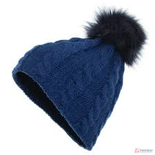 <b>Шапка Sevenext</b>, К-0153 — шерсть 50%, акрил 50% | Зима ...