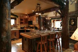 living rooms rustic furniture home decor designrustic cabin decor rustic living room