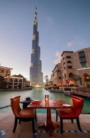 romantic dinner in dubai by sawomir stpie arch2o parramatta proposal urban office architecturecamera