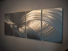arts beautiful wall art ideas contemporary  contemporary wall art awesome with additional home decorating ideas w