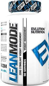 Buy EVL <b>Leanmode</b> Dietary Supplement - 150 Count Online at Low ...