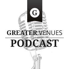 Greatervenues.com Podcasts