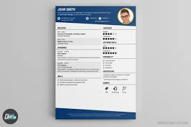 how to make cv perfect resume maker create professional resumes how to make cv perfect cv maker professional cv examples online cv builder craftcv