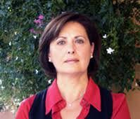 Teresa Ferrer Valls es catedrática de Literatura Española de la Universidad de Valencia y doctora en ... - Teresa_Ferrer