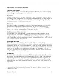 cover letter sample resume reference sample resume reference sheet cover letter resume reference page example resume references sample lkpyysample resume reference large size