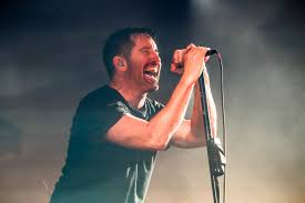 <b>Nine Inch Nails</b> Surprise-Release Album Sequels to 'Ghosts' Series ...