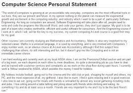 computer science essay topics science essay ideas the environmental sciencepersuasive essay project