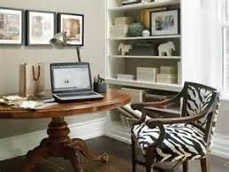 awesome ideas home office desk contemporary home office design ideas in bedroom awesome ideas home office desk contemporary