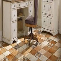 Керамическая плитка <b>Absolut Keramika</b> в интернет-магазине ...