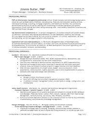 profile in resume resume badak mortgage loan officer resume sample