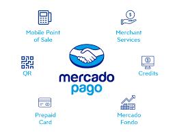 FAQ's | MercadoLibre, Inc.