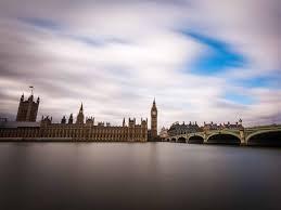 s loss in the war against terrorism politics essay