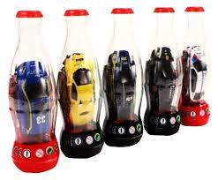 Купить радиоуправляемая машинка <b>Create Toys</b> в пластиковой ...