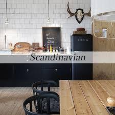 _scandinavian beautiful design ideas