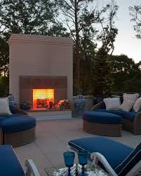 houzz patio furniture. cozy ideas houzz patio furniture excellent put your name on it