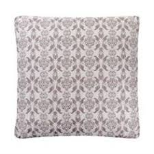 <b>Подушки Classic by Togas</b> – купить подушку в интернет-магазине ...