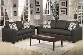 brilliant grey sofa living room ideas best small living room decorating ideas for apartments homedgsn brilliant grey sofa living room ideas grey