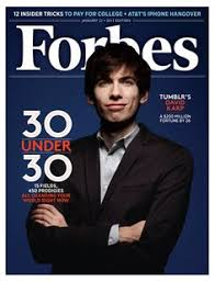 forbesjpg 400523 hbo ilicon valley39 tech