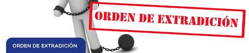 Más de 70.000 norteamericanos firman una petición para que EE.UU. extradite al clérigo turco Gulen