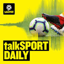 talkSPORT Daily