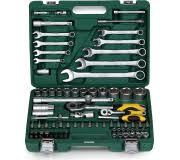 Купить <b>наборы инструментов</b> для авто <b>МАСТАК</b> в Кувалда.ру по ...