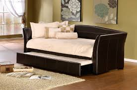 apartment scale furniture classy design ideas of convertible furniture for small spaces with dark brown leather cascadia hardware distributors c125 shaped
