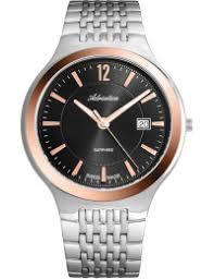 <b>Часы Adriatica</b> купить в Челябинске - оригинал в официальном ...