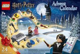 <b>LEGO Harry Potter</b> | Toys R Us Canada