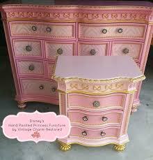 Princess Room Furniture Best 25 Disney Princess Bedroom Ideas On Pinterest Room Nursery And Furniture V