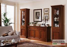<b>Венеция</b> или Флоренция. Мебель Италии. Купить <b>гостиная</b> ...