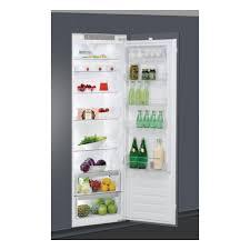 <b>Встраиваемый холодильник Whirlpool ARG</b> 18082 A++ — купить в ...