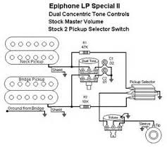 epiphone special 2 wiring diagram images pin epiphone les paul epiphone special 2 wiring diagram epiphone circuit and