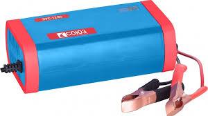 Инверторное зарядное <b>устройство СОЮЗ ЗУС-1205</b> — купить в ...