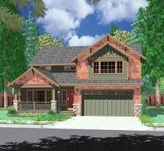 Bruinier com   House Plans    Duplex Plans    Row Home Plans    House Plans  Duplex Plans  Row Home Plans